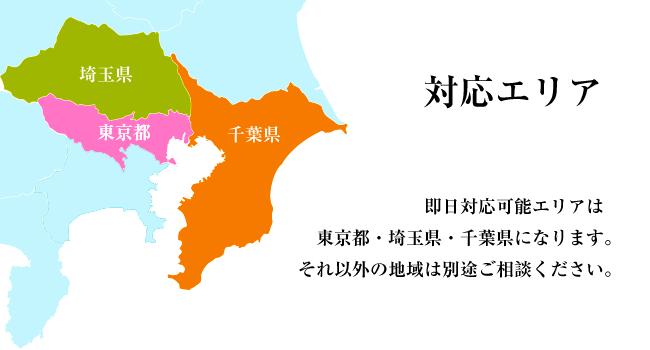 map21
